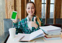 7 website giúp bạn kiếm tiền mà chẳng cần làm gì