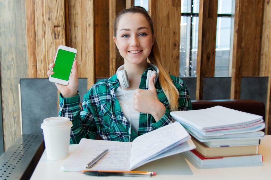Chưa mất đến 50 ngàn tiền điện thoại mỗi tháng, bạn đã biết cách?