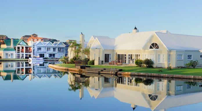 Quản lý luồng tiền hiệu quả khi đầu tư bất động sản