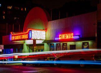 5 tuyệt chiêu giúp tiết kiệm tiền khi đi xem phim