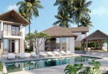 3 lợi thế khiến loại hình bất động sản nghỉ dưỡng được ưa chuộng
