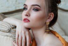 Hướng dẫn phân bổ ngân sách thời trang hợp lý