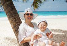 Hướng dẫn chuẩn bị tài chính trước khi khi sinh con