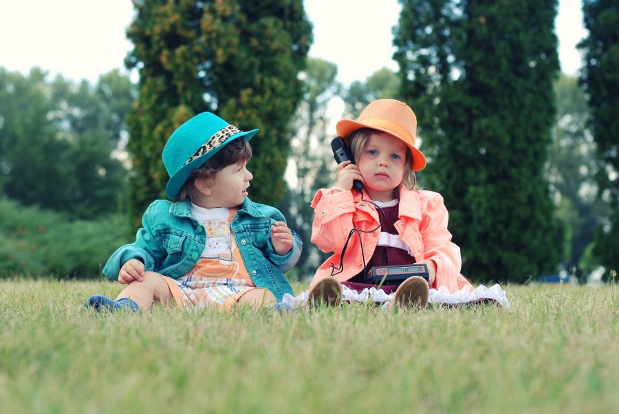 Liệt kê kênh mua sắm đồ chơi trẻ em trực tuyến uy tín nhất hiện nay