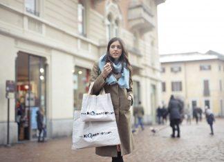 5 bước đơn giản để lập kế hoạch mua sắm siêu tiết kiệm