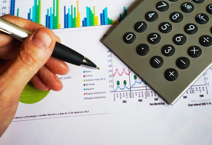 Chi tiêu mất kiểm soát là nguyên nhân dẫn đến phá sản tài chính cá nhân