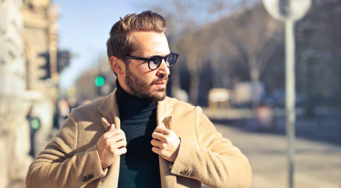 """5 bước đầu tư chứng khoán """"sống còn"""" để không bị dắt mũi"""