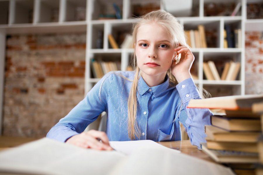 5 cách đầu tư khôn ngoan để phát triển sự nghiệp trong tương lai