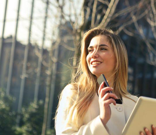 5 bước giúp bạn nhanh chóng thoát khỏi nợ nần