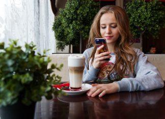 Mẹo tiết kiệm chi phí điện thoại dễ dàng hàng tháng