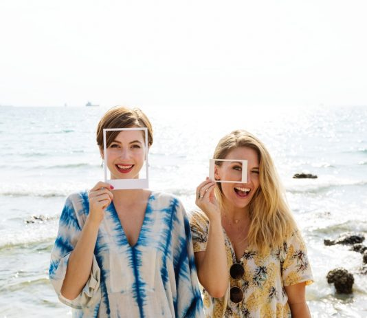 5 mối quan hệ cần thiết để cân bằng cuộc sống, bạn có đủ chưa?
