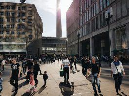 Thử nghiệm thu nhập phổ thông cơ bản tại Phần Lan chỉ giúp người nhận hạnh phúc hơn chứ không cải thiện được tình trạng thất nghiệp.