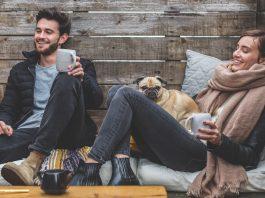 Hướng dẫn mua nội thất nhà mới tiết kiệm nhưng vẫn tiện nghi