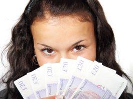 Đầu tư ngoại hối và những điều cần biết