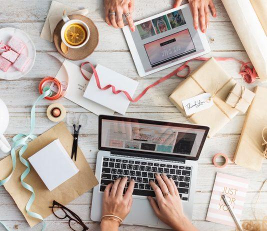 Top 5 sàn thương mại điện tử được sử dụng phổ biến nhất hiện nay