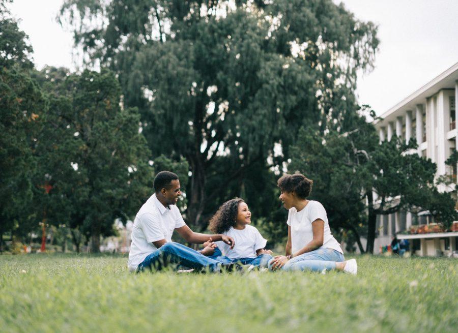 Bí quyết tiết kiệm tiền học cho con cực dễ dàng, cha mẹ đã biết chưa?