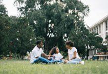 Làm thế nào để biết chính xác mình có đủ khả năng mua chung cư?