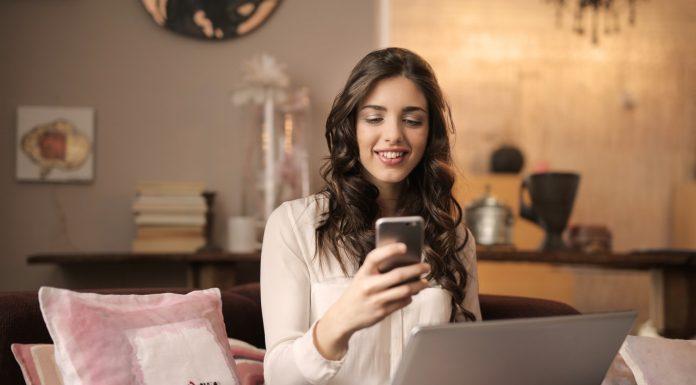 Hướng dẫn mua thiết bị công nghệ tiết kiệm chi phí nhất