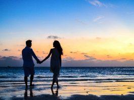 Quản lý tài chính trong hôn nhân hiệu quả