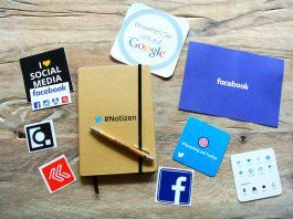 Google, Facebook, Amazon... sẽ đe dọa các ngân hàng trong lương lai?