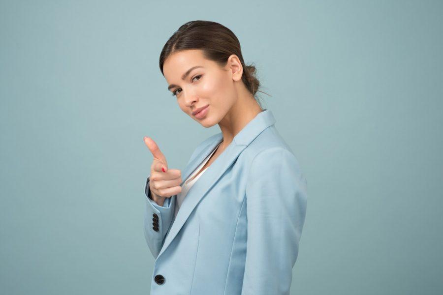 4 lời khuyên tài chính các bà nội trợ hiện đại nhất định phải biết