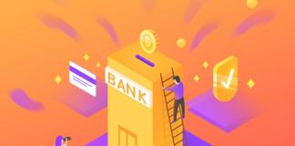 Thuật ngữ ngân hàng