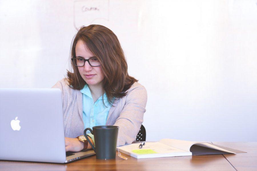 6 công việc HOT nhất, thu nhập 'khủng' nhất cho giới trẻ hiện nay