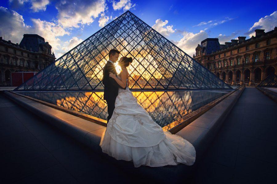 chi phí ảnh cưới