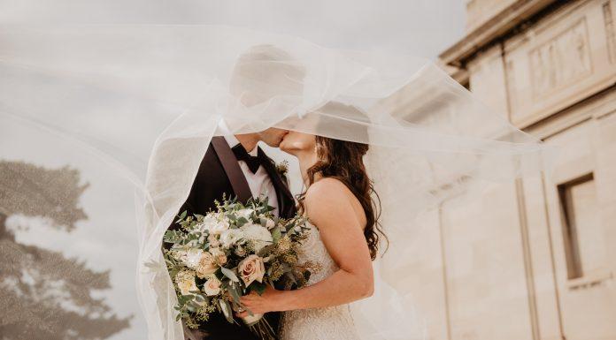 thiệp cưới