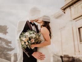 chi phí chụp ảnh cưới