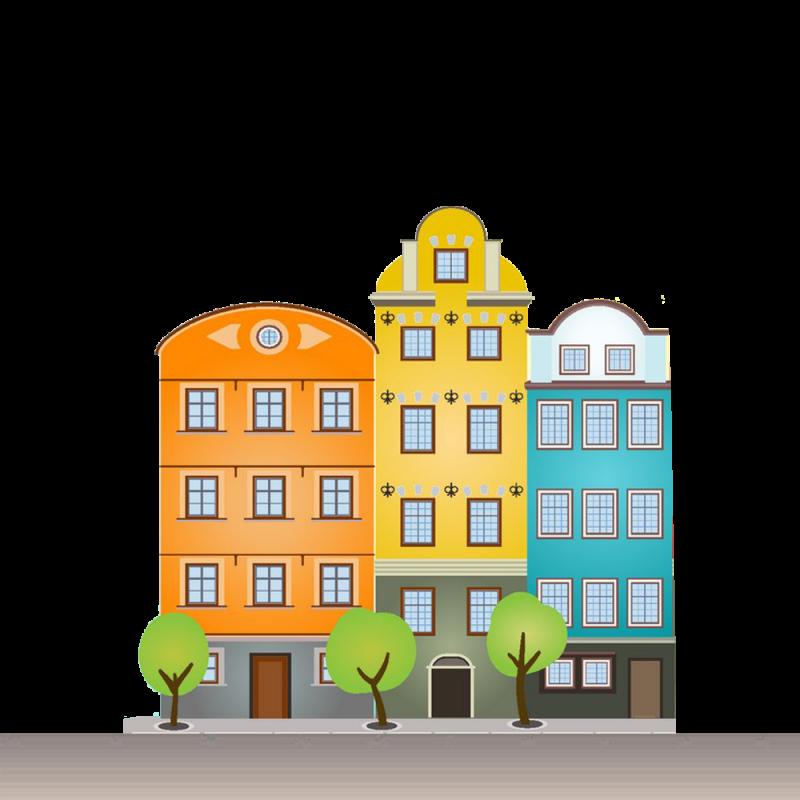 mua chung cư trả góp 2019