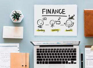 Quản lý tài chính hiệu quả