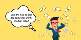 tài chính