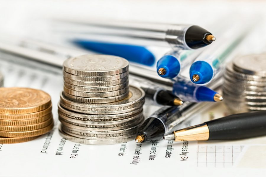 Cách quản lý tiền bạc hiệu quả