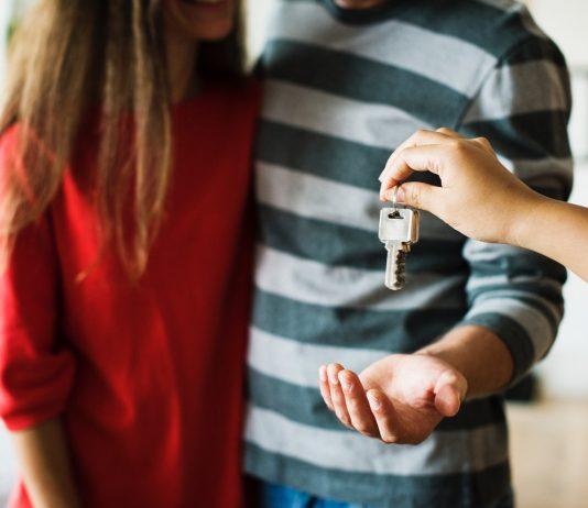 7 bước hoàn thành kế hoạch mua nhà