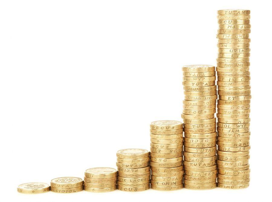 Tiết kiệm và đầu tư - Chìa khóa để thiết lập tài chính vững chắc