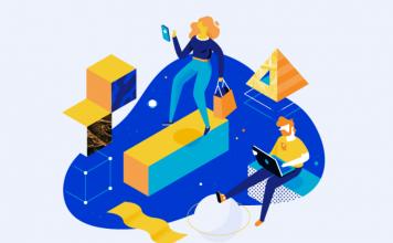 Cập nhật thông tin mới nhất vay tiền online 2020