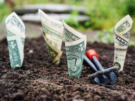 8 lưu ý khi gửi tiết kiệm ngân hàng