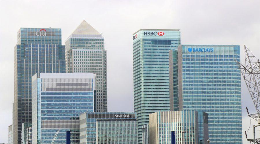 Lựa chọn ngân hàng gửi uy tín