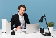 7 thói quen giúp đạt mục tiêu tài chính
