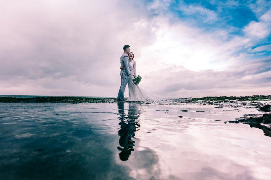 Kế hoạch tài chính cho vợ chồng mới cưới
