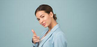 bí quyết quản lý tài chính cá nhân
