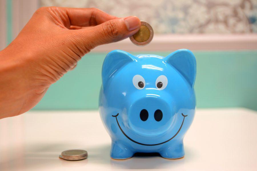 Cách quản lý chi tiêu hàng tháng