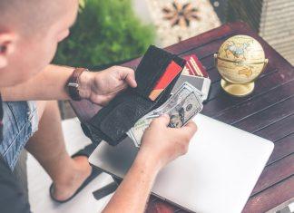 Cách tiết kiệm tiền theo tuần