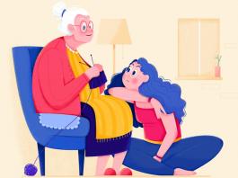 Nghỉ hưu sớm và những vấn đề cần lưu ý